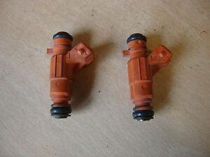 PEUGEOT-206-Cabrio-1-6-16V-80kW-2000-Zwei-Einspritzduesen-0280156034