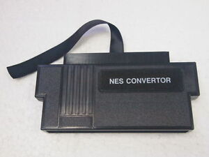 60-to-72-Pin-Adapter-Converter-Play-Famicom-Game-on-NES-System-NTSC-amp-PAL