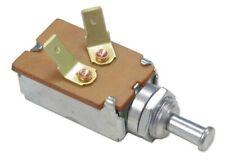 Tractor Light Switch 70234409 Fits Allis Chalmers D10 D12 D15 D17 D21 190