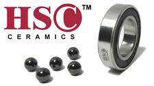HSC Ceramics - Fulcrum Red Wind XLR/XLR CX Wheel Bearing Set (2014-2016)