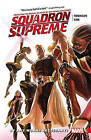 Squadron Supreme Vol. 1: By Any Means Necessary! by James Robinson (Paperback, 2016)