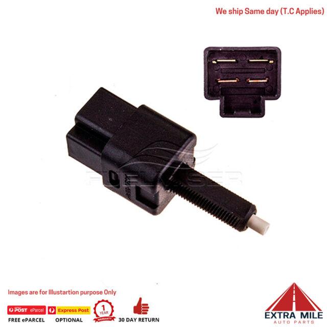 CSL140 STOP / BRAKE LIGHT SWITCH for NISSAN ALTIMA L33 DUALIS J10