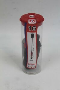 Optimate-Motorcycle-Cigarette-Lighter-Charger-Light-Kit-3807-0176