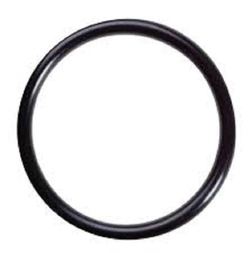 O Ring Seal BS011 7.65x1.78mm Nitrile 70 Pk100