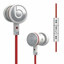 Beats by Dr. Dre urBeats Earbud Headphones - White Non-Retail Packaging 7a446ab12