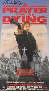 دانلود رایگان فیلم A Prayer for the Dying 1987