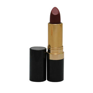 Revlon-Super-Lustrous-Lipstick-Choose-Color-Buy-2-get-1-FREE