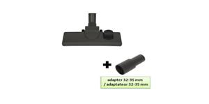 ZR900301-SPAZZOLA-PER-ASPIRAPOLVERE-ROWENTA-32-MM-35-MM-ADATTA-ANCHE-PER-TAPPETI