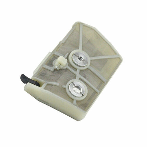 Replacement Air Filter For Stihl 028 Q W Super WB Rebuild Durable Spare Parts To