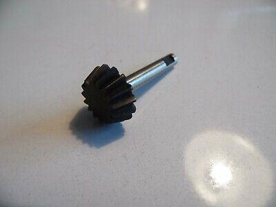 Mi6evo Roll Bar Clamp - U4900 Mi6 - pr