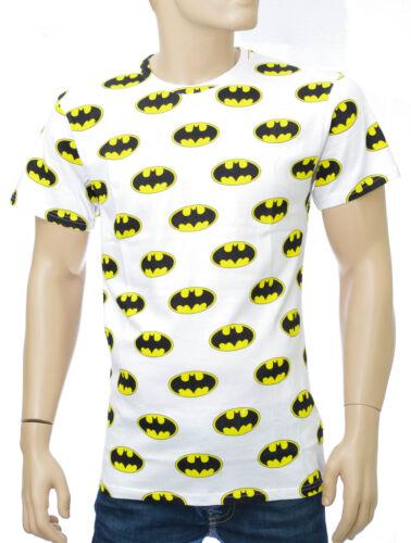 ELEVEN PARIS Tee shirt BATMAN  homme HANAT M 14FLT001