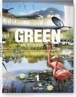 Green Architecture Now!: v. 1 by Philip Jodidio (Hardback, 2013)