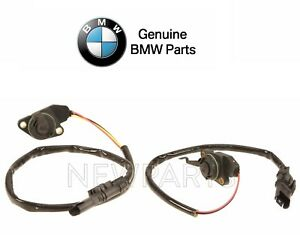 Details about For E46 E60 Pair Set of 2 Gear Position Sensors for  Sequential Manual Gearbox