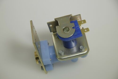 Water Inlet Solenoid Valve for Scotsman Ice Machine Maker 12-2922-01