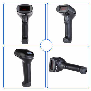 2-4G-Wireless-Bluetooth-Laser-USB-Barcode-Scanner-Reader-For-POS-And-Inventory