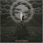 O. Children - (2010)