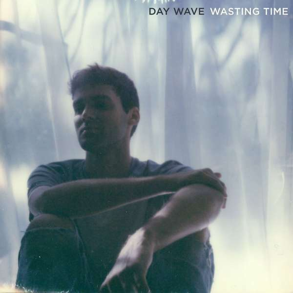 Day Wave - The Days Nosotros Had Nuevo CD