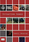 Situation Songs by Samuel Brenton (Paperback, 2011)