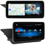 "miniatura 5 -  10,25"" ANDROID 10.0 MERCEDES CLASE E SEDAN W212 CARPLAY COCHE GPS RADIO 4G RAM"