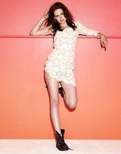 Kristen Stewart Unsigned 8x10 Photo (1)
