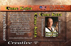 Cane-Kata-with-Cane-Master-Mark-Shuey
