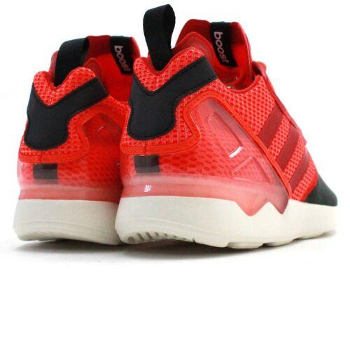 Scarpe Sportive Uk Running 7 5 41 Rosso Zx 3 8000 Adidas Boost Originals 1 wAPXHHYq