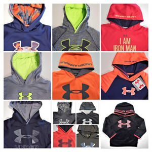 under armour hoodies clearance sale