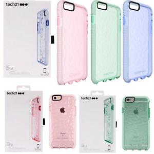 evo iphone 6 case