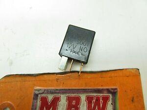 02 acura rsx fuse box fits rc 5001 rc rsx honda acura fuse relay plug mitsuba 04 acura rsx fuse box diagram