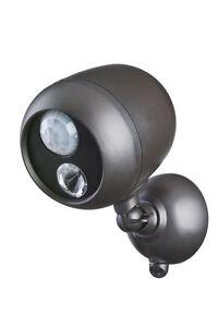 Mr-Beams-MB360-Outdoor-LED-Spotlight-Motion-Sensing-Battery-Power