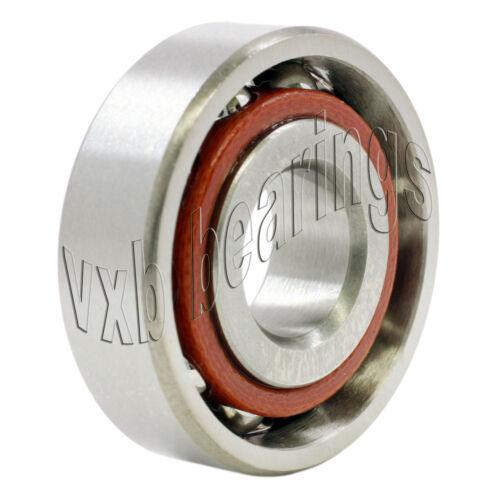 7302B Bearing Angular contact 7302B Ball Bearings