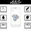 Premium-Tempered-Glass-Screen-Protector-Film-Cover-Saver-For-Xiaomi-Mi-5X-Mi-A1 thumbnail 1