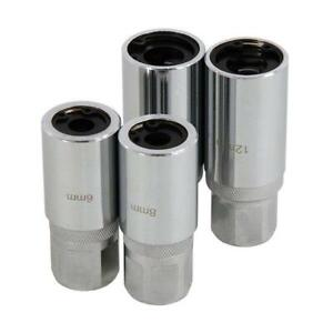 4-Piece-Stud-Puller-Extractor-1-2-034-Drive-Hex-Drive-6mm-8mm-10mm-12mm