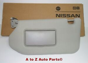Image is loading NEW-2013-2016-Nissan-Pathfinder-LH-or-DRIVER- 980827c264c