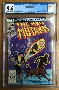 New-Mutants-1-1983-Origin-of-Karma-2nd-App-New-Mutants-CGC-9-6-1260747019