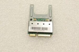 Asus Eeetop ET2010 Tout en Un PC Wifi sans Fil Carte Support AR5B95