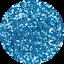 Chunky-Glitter-Craft-Cosmetic-Candle-Wax-Melts-Glass-Nail-Art-1-40-034-0-025-034-0-6MM thumbnail 172