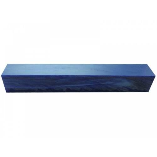 Turners/' Mill Kirinite Pearl Acrylic Pen Blank