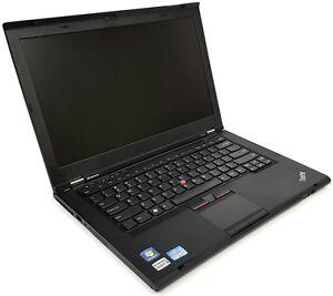 Lenovo-ThinkPad-T430S-Laptop-Intel-Core-i5-2-6GHz-8GB-Ram-128GB-SSD-Windows-10-P