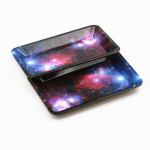 180x125mm-Starry-Cigarette-Tobacco-Rolling-Tray-Holder-Essential-Smoking-Dote