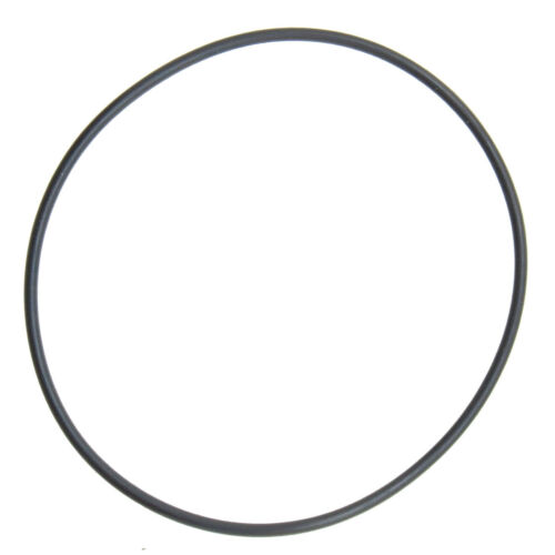 Dichtring O-Ring 40 x 7 mm EPDM 70 Menge 1 Stück