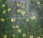 And This Moment by Marty Finn, Phd (CD)