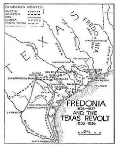 Details about Texas Treasures maps buried cache lost mines