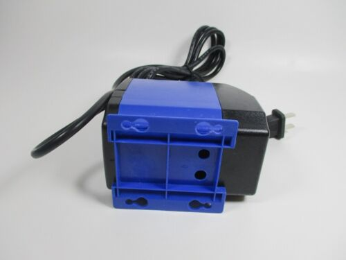 HG-430 miniature submersible pump for aquarium 45W pump head 2.5m 220v