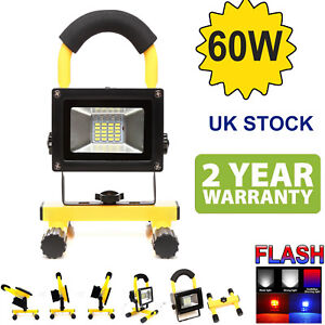 60W-Work-Light-Rechargeable-30-LED-Floodlight-Security-USB-Outdoor-Camping-Lamp