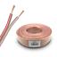 Lautsprecherkabel-2-x-2-5-mm-50-m-Lautsprecher-Kabel-2x2-5-Box-CCA-transparent