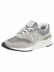 997h new balance grey
