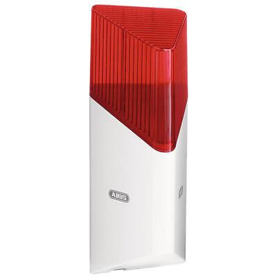 1 Stück Abus Smartvest Funk-Sirene FUSG35000A Neu & OVP