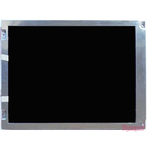 "OPTREX AA104VC01A T-51513D104JU-FW-A LCD Display Screen Industrial 640X480 10.4/"""