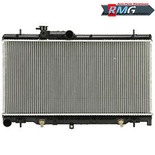 2331 Radiator Fit For 2000-2004 Subaru Legacy/Outback 2.5L H4 2001 2002 2003